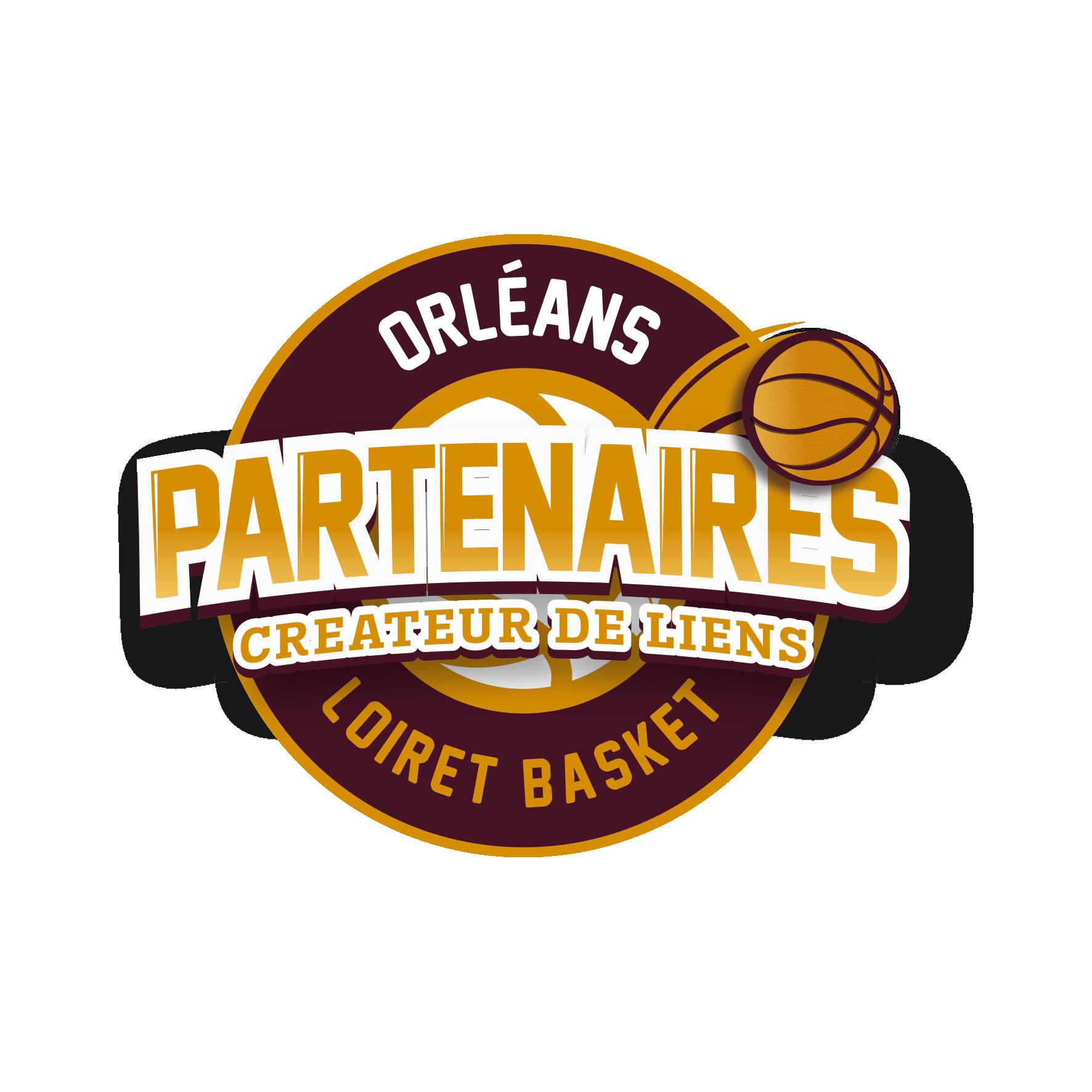 Orléans Loiret Basket