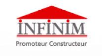 Infinim